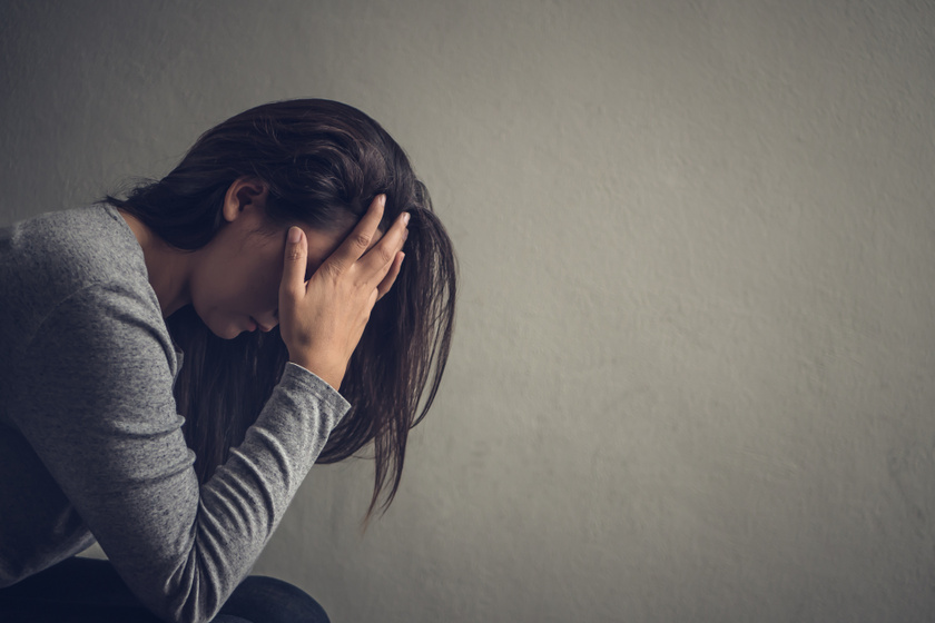 Szex, bántalmazás és más kényes témák: miért nehéz róla beszélni?