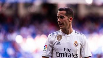 Rövid időn belül a 13. focistát rabolták ki Spanyolországban