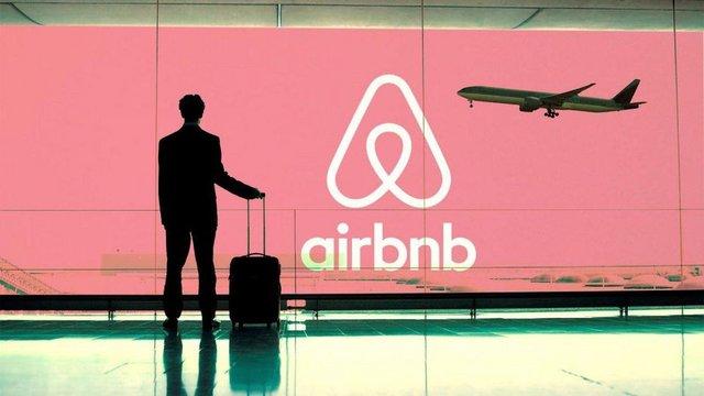 Így lesz sikeres az AirBnB élményed