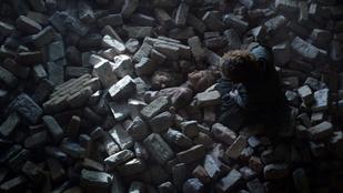 A Trónok harca színésznője is jobb halált szeretett volna Cersei Lannisternek