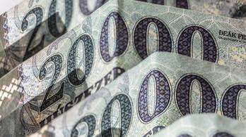 Valaki 72 millió forintot nyert a hatos lottón