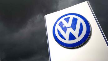 Több mint 430 ezren fogják perbe a Volkswagent Németországban