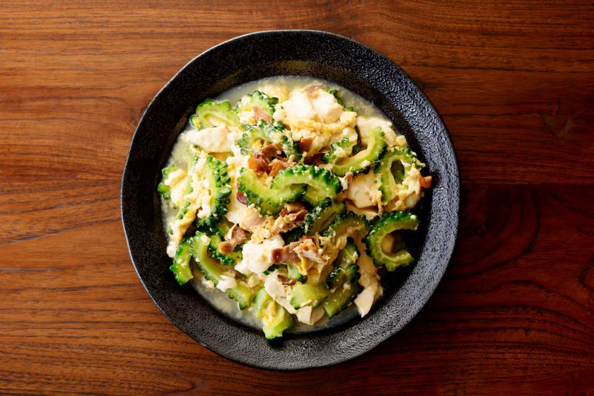 Ezek az ételek jelentik a hosszú élet titkát a japánok szerint: így működik az Okinawa-diéta