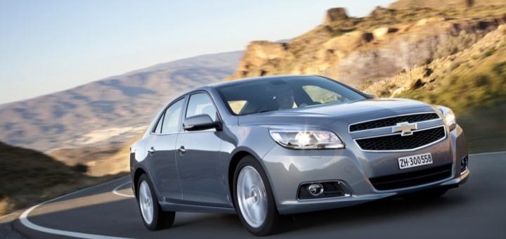 2013-Chevrolet-Malibu-in-Europe-21-720x340