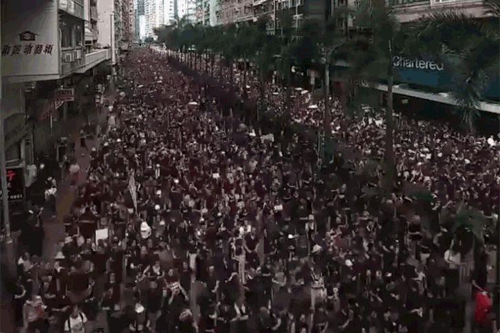 hongkong-timelapse.gif