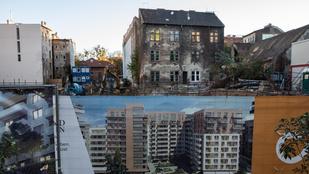 Milliókkal húzhatnak le bebukott hiteles lakásokat kínáló, gyanús ingatlanosok
