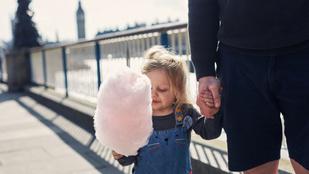 Mitől olyan különleges egy apa-lánya kapcsolat?