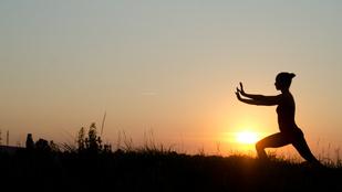 Hogyan fejleszthető a testtudat, és mi az valójában?