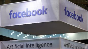Több magyarországi fiókot törölt a Facebook