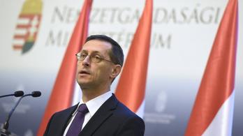 Harapják a magyarok a csodapapírt