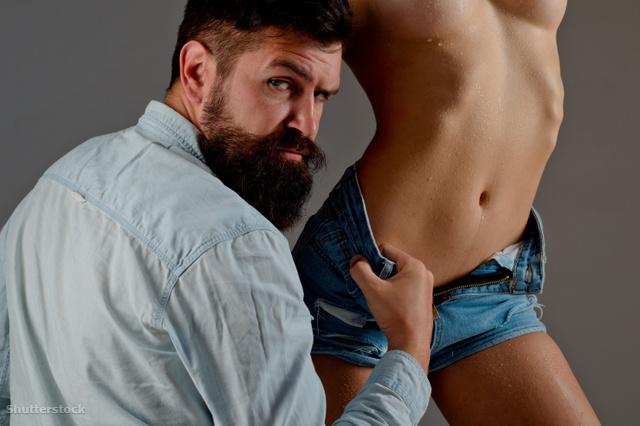 A szexuális beleegyezés három aranyszabálya