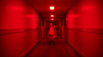 Magyarul még ijesztőbb Guillermo del Toro horrorja