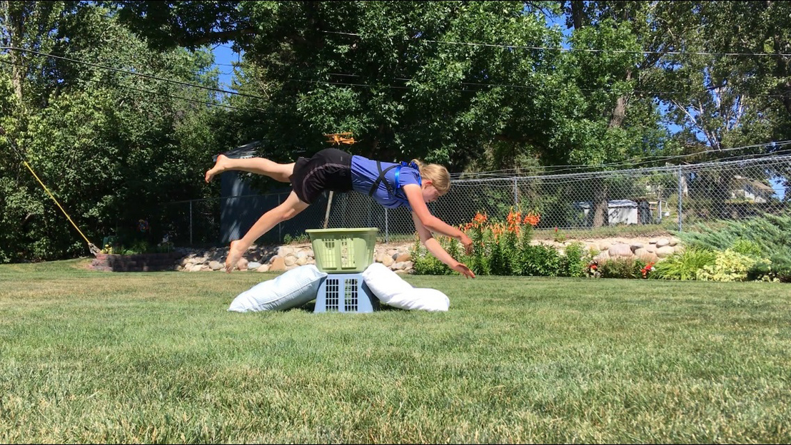 tk3s mdrum horse jumping girl-13