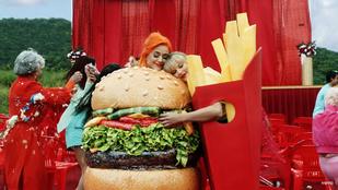 Tényleg kibékültek: Katy Perry is feltűnik Taylor Swift új klipjében