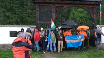 Sikerült megtörni az ellenséges hozzáállást a magyar kisebbségi ügyekhez