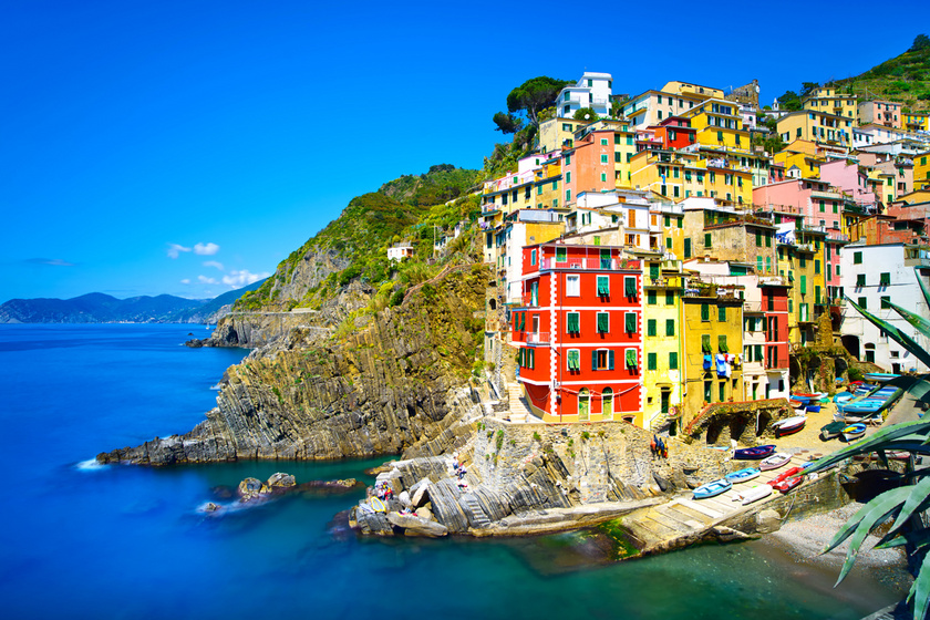Olaszország nemcsak Róma és Velence: 9 meseszép város, ami kirándulásra csábít