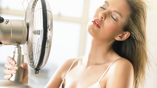 Így hűtsd le a lakást légkondi nélkül