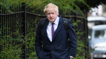Tory utódlás: Boris Johnson magasan nyerte az újabb fordulót