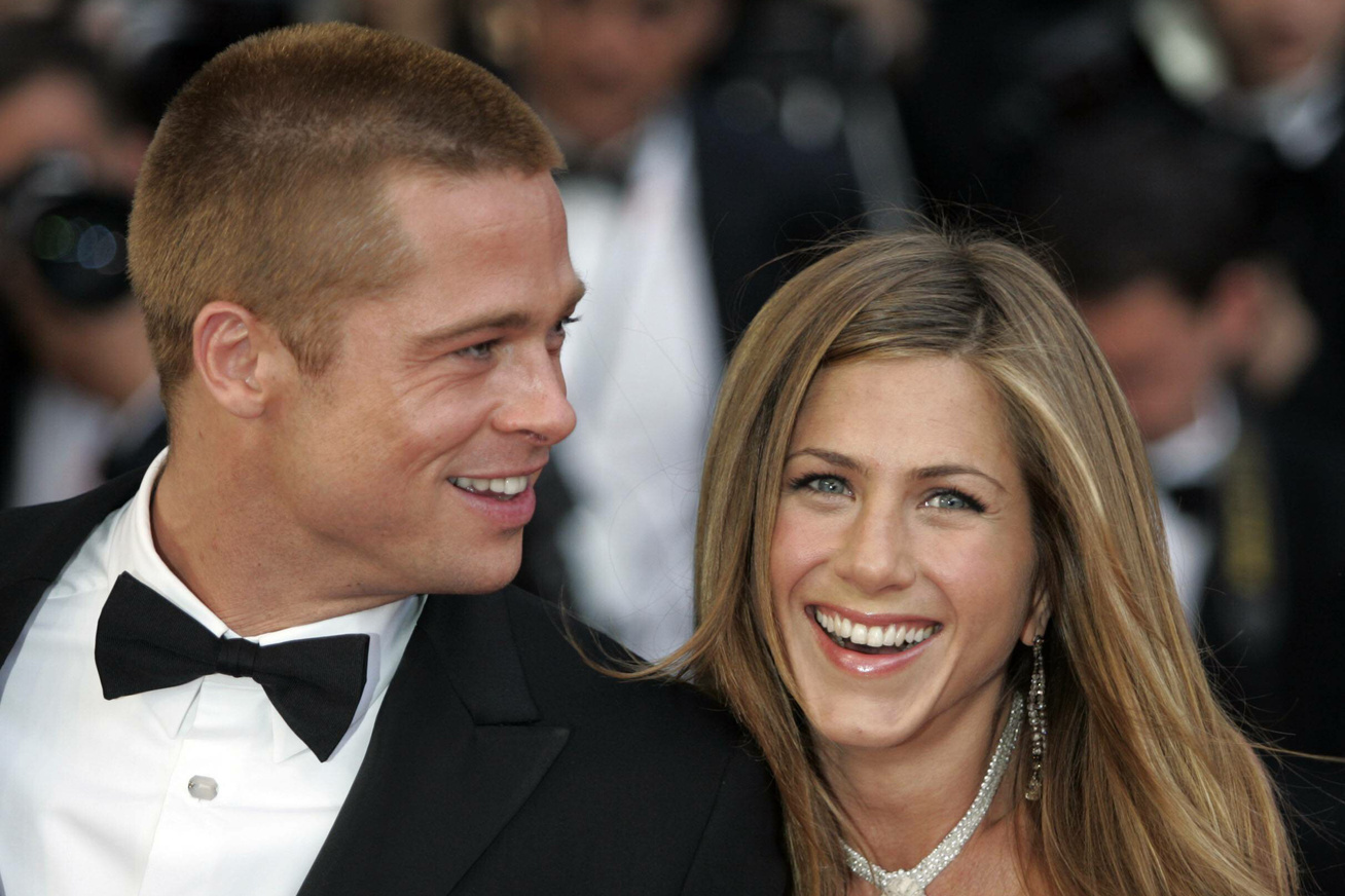 brad pitt-jennifer-aniston-ház