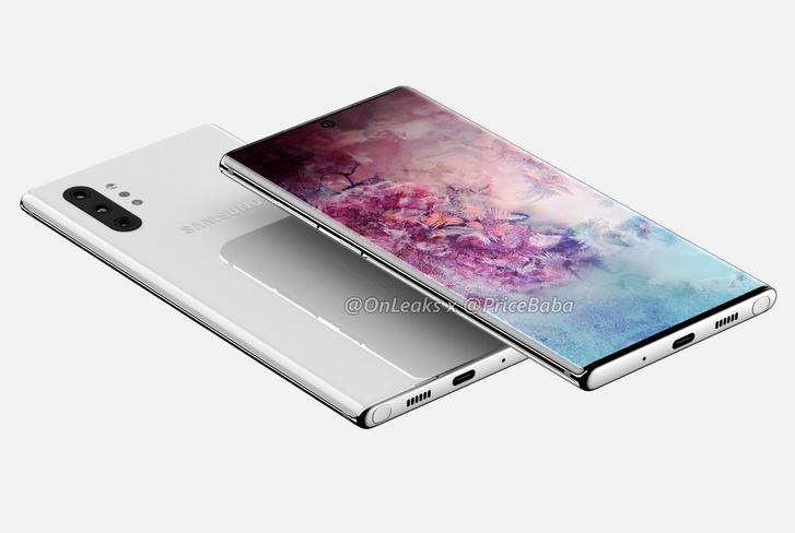 Samsung-Galaxy-Note-10-Pro 5K2