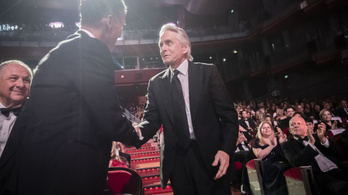 Arany Nimfa-díjat kapott egy autista fiatalokról szóló dramedy Monte-Carlóban