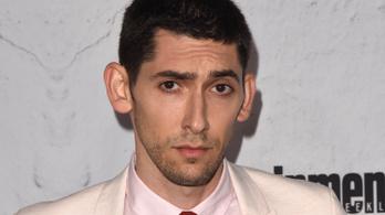 Nyolc nő vádolja szexuális zaklatással Max Landis forgatókönyvírót