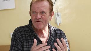 Ganxsta Zolee édesapja egymilliót követel a BKV-tól a balesete miatt