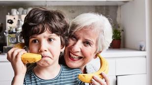 3 tuti tipp, hogy idős korodban is vágjon az eszed