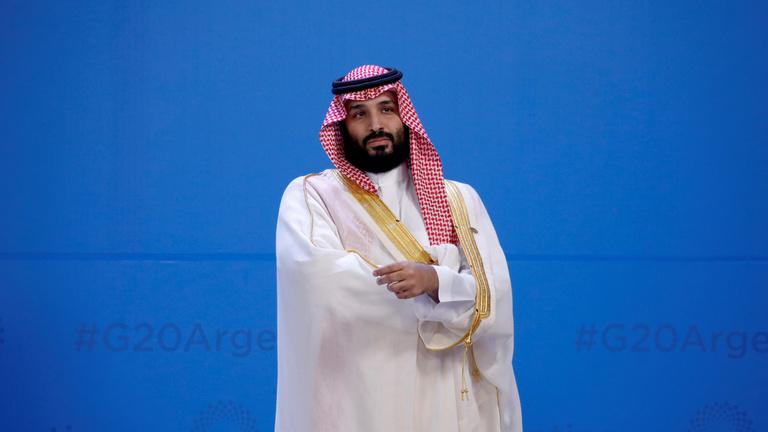 Hasogdzsi-ügy: Az ENSZ a szaúdi trónörökös ellen szóló hiteles bizonyítékokról ír