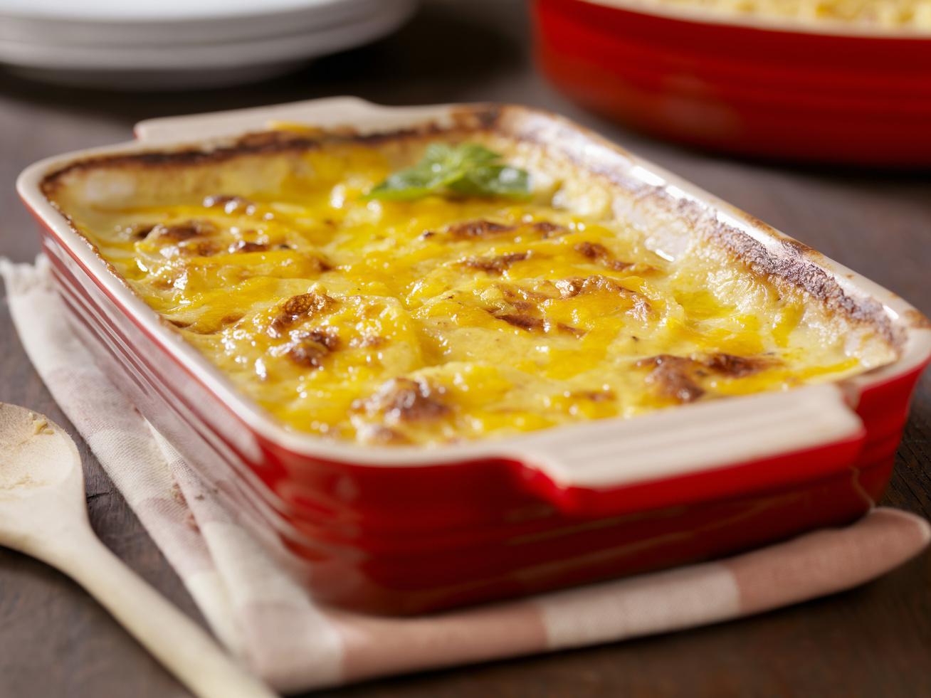zoldeseges-tepsis-krumpli