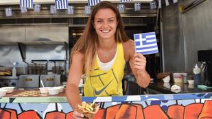 10 dolog, amit nem tudok megszokni Görögországban