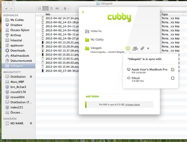 Képernyőfotó 2012-04-18 - 2.52.36 PM.png