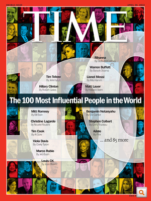 TIME-100-Cover