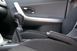 Stick of the year 2012: a Hyundai-Kia váltó etalonszámba megy
