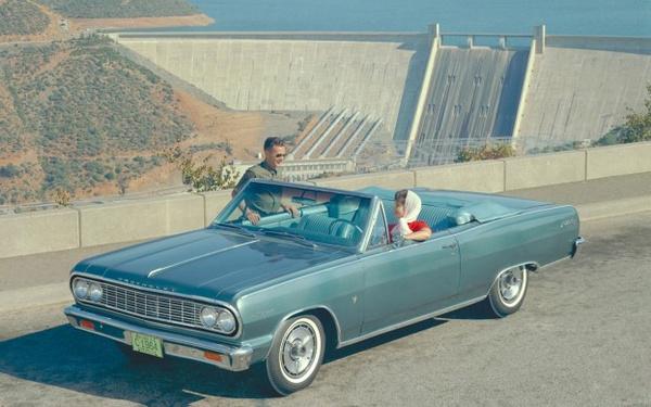 1964-Chevrolet-Malibu-front-three-quarter-623x389