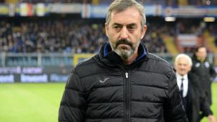 Megvan Gennaro Gattuso utódja a Milannál