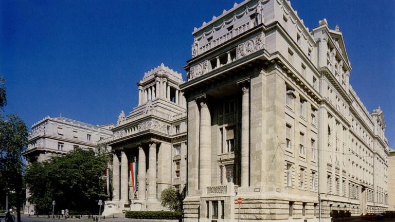 Kúria: A devizahiteleseknek fel kellett ismerniük, hogy az árfolyamok elcsúszhatnak
