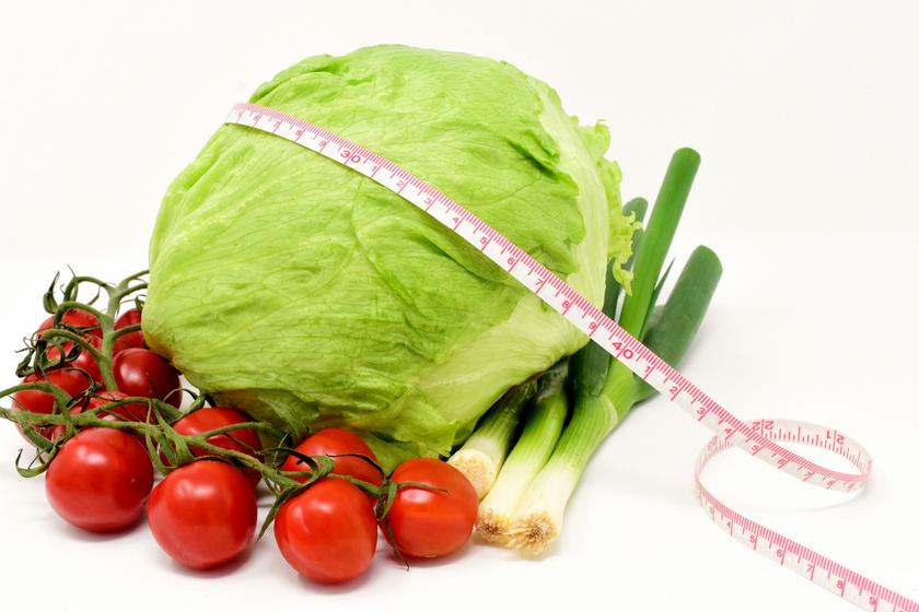 alacsony-kaloria-cover