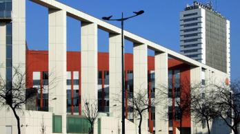 Kormánytisztviselők fognak oktatni, kutatni a közszolgálati egyetemen