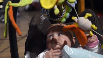 Mindjárt indul a babaváró hitel, de mit kell tudni róla?