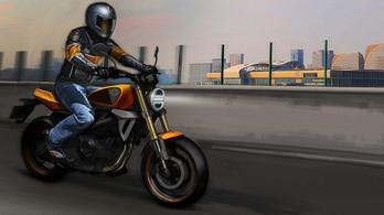 A Harley megerősítette: jönnek a kisköbcentis motorok