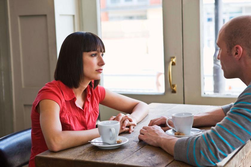 18.2 relatív randevú válaszok