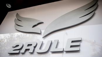 A 2Rule bekerült a sportáruház kínálatába, a termékei már kevésbé