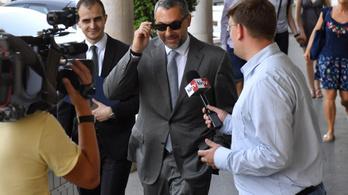 Lázár Jánost kérte fel a hódmezővásárhelyi Fidesz a polgármester-jelöltségre