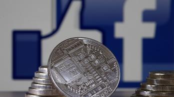 A Facebook akar lenni az új világbank