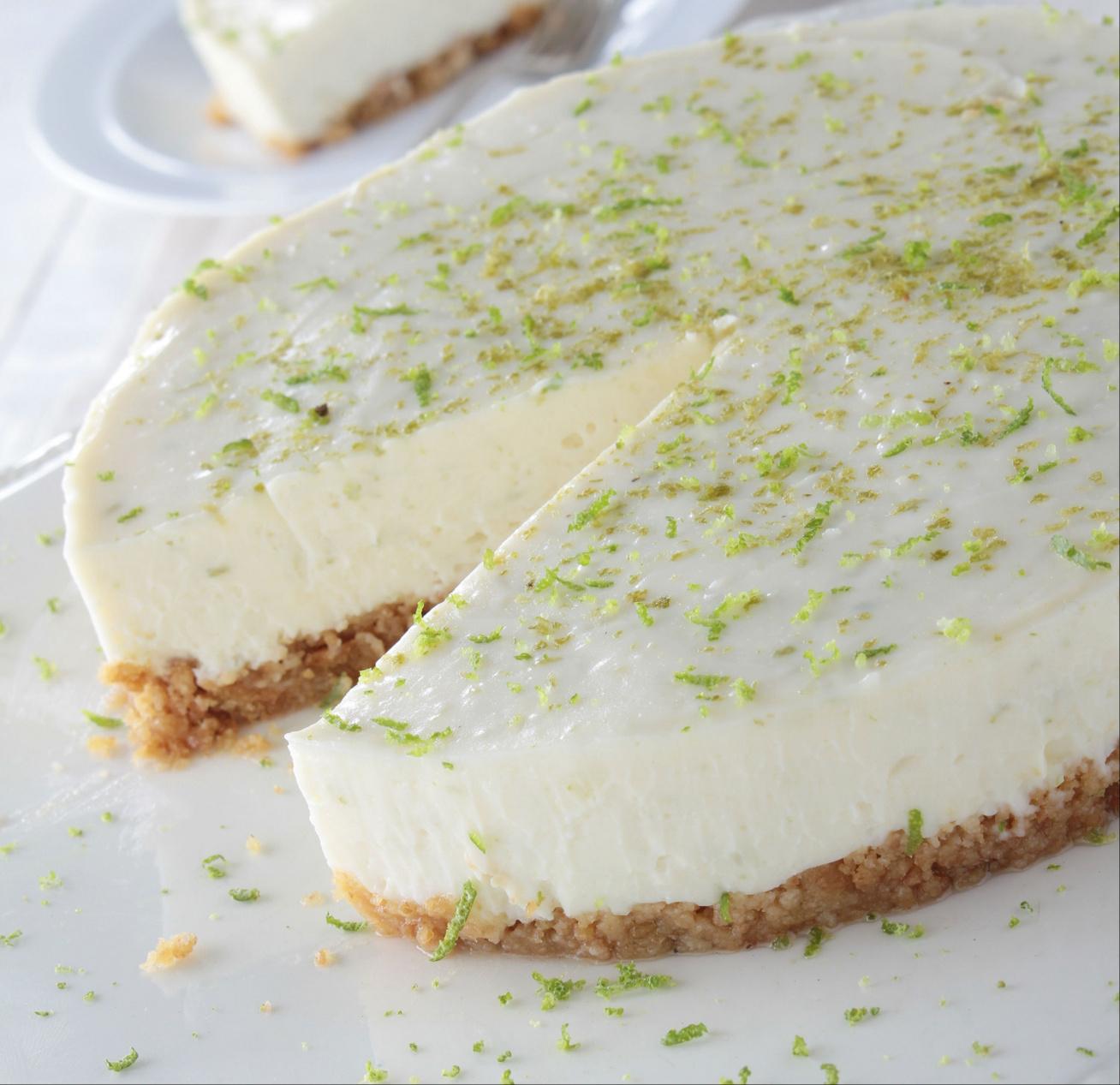 lime-os-sajttorta-recept