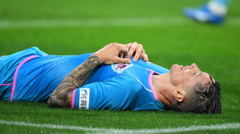 Visszavonult Fernando Torres