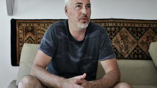 Hajós András elhagyja a tévéket, szerencsét próbál a Youtube-on