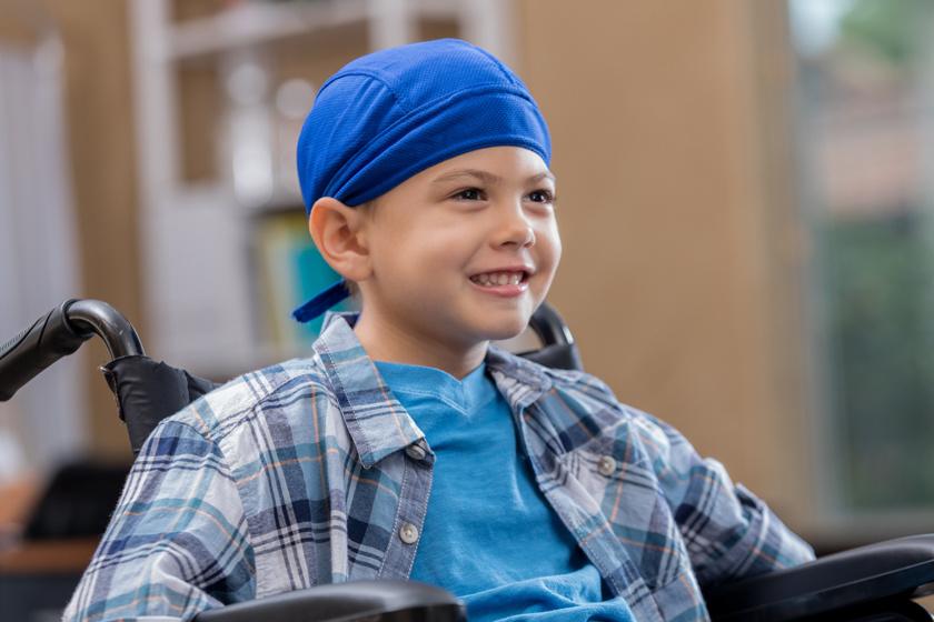 kemoterápia-ajanlo-ok