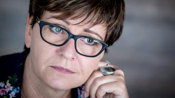 Kálmán Olga a DK-ban képzeli el a jövőjét, megpályázza az elnökségi tagságot